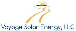 Voyage Solar Energy, LLC