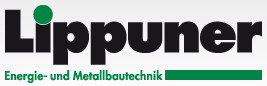 Lippuner Energie - und Metallbautechnik AG