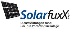 SolarfuxX GmbH