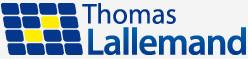 Thomas Lallemand