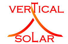 Vertical Solar