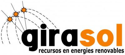 Girasol, recursos en energies renovables, s.l.