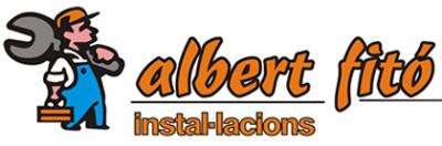 Instalaciones Albert Fitó S.L.