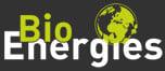 Bio Energies