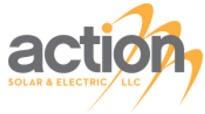 Action Solar & Electric, LLC