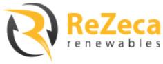 ReZeca Renewables Pte Ltd.
