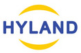 Hyland Holdings Pte Ltd