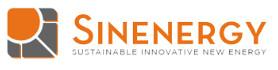 Sinenergy Pte. Ltd.