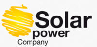 Solar Power Company