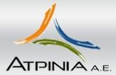 Atrinia SA