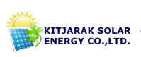 Kitjarak Solar Energy Co., Ltd.