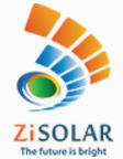 Zi Solar Pvt Limited