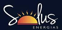 Solus Energias