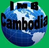 IMB (Cambodia) Group Co., Ltd.