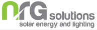 NRG Solutions