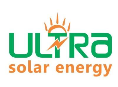 Ultra Solar Energy & St. Engg.(p) Ltd