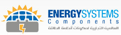 Energy Systems Components