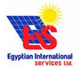 Egyptian International Services Ltd.