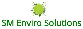 SM Enviro Solutions