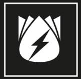Energy Bros Renewable Energy Company