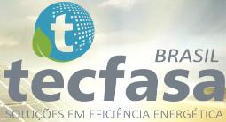 TecfasaBrasil, Ltda