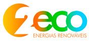 2 Eco Energias Renováveis