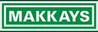 Makkays