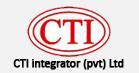 CTI integrator (Pvt) Ltd