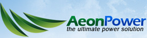 Aeon Power