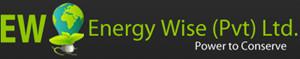 Energy Wise (Pvt) Ltd.