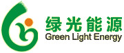 Ningbo Green Light Energy Technology Co., Ltd.
