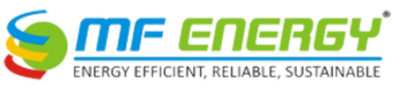 Mainframe Energy Solutions Pvt., Ltd