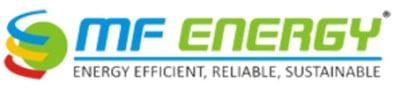 Mainframe Energy Solutions Pvt., Ltd