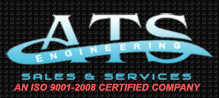 ATS Engineering