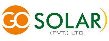 Go Solar Pvt. Ltd.