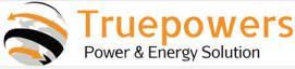 Truepower Solution Co., Ltd.