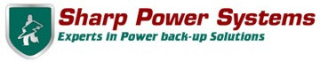 Sharp Power Systems