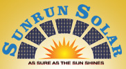 Sunrun Solar Pty Ltd