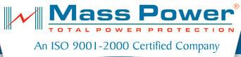 Mass Power