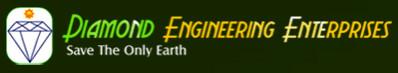 Diamond Engineering Enterprises
