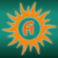 Shree Ashoka Solar and Energy Pvt. Ltd.