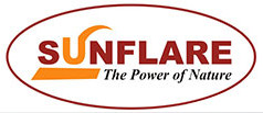 Sunflare Solar Pvt. Ltd
