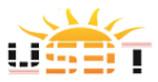 United Solar Engineering & Technologies