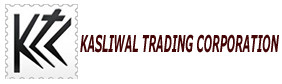 Kasliwal Trading Corporation