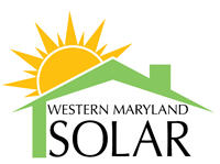 Western Maryland Solar, LLC