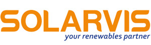 Solarvis Ltd.