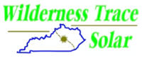 Wilderness Trace Solar, Inc.