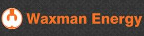 Waxman Energy Ltd.
