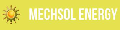Mecsol Energy & Equipments