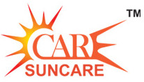 Suncare Group